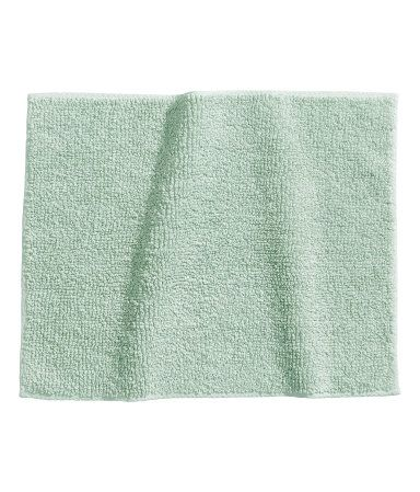 25 Best Ideas About Green Bath Mats On Pinterest Bath Mat Inspiration Mos