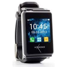 Check out our Smart Watch Deals at www.watchesworks.com