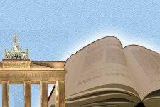 ΣΕΚ Αλεξάνδρειας: Εξεταζόμενα Μαθήματα των Ημερησίων ΕΠΑΛ από την Τρ...