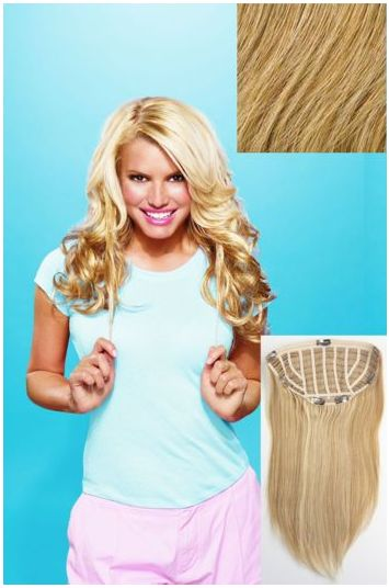47 best hair extensions images on pinterest free delivery hairdo by jessica simpson 21 inch jessica simpson hair extensions100 human pmusecretfo Choice Image
