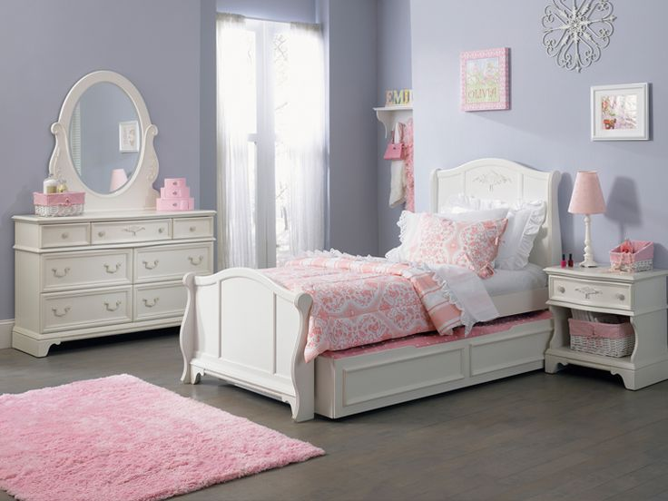 Browse thousands of photos of living rooms  dining rooms  kitchens  bedrooms   bathrooms  and more. 17 Best images about Youth and Teen Bedrooms on Pinterest   Twin