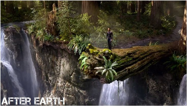 After Earth Full Movie After Earth Full Movie Sub After Earth Pelicula Completa After Earth Buong pelikula After Earth Bộ phim đầy đủ After Earth หนังเต็ม After Earth () Full Movie After Earth Filme Completo After Earth () Full Movie After Earth Filme Completo