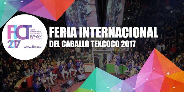 Tu guía de ferias, carnavales, festivales, bailes y conciertos en México | ¿Dónde Hay Feria?