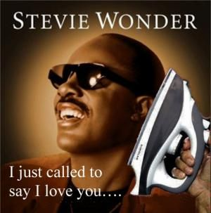 stevie wonder funny - חיפוש ב-Google