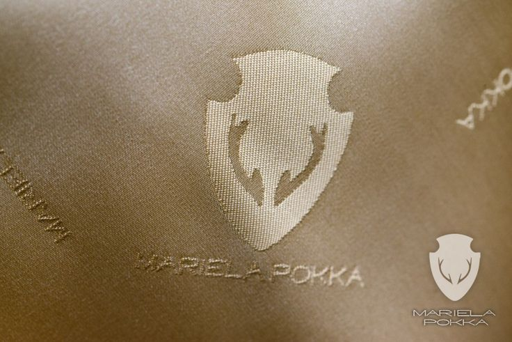 Details matter – fashion by Mariela Pokka