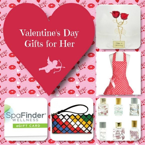 valentine gifts for her tumblr