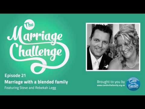 My Greatest Challenge In Marriage  Xo Marriage Conference  Sean And Catherine Lowe The Bachelor