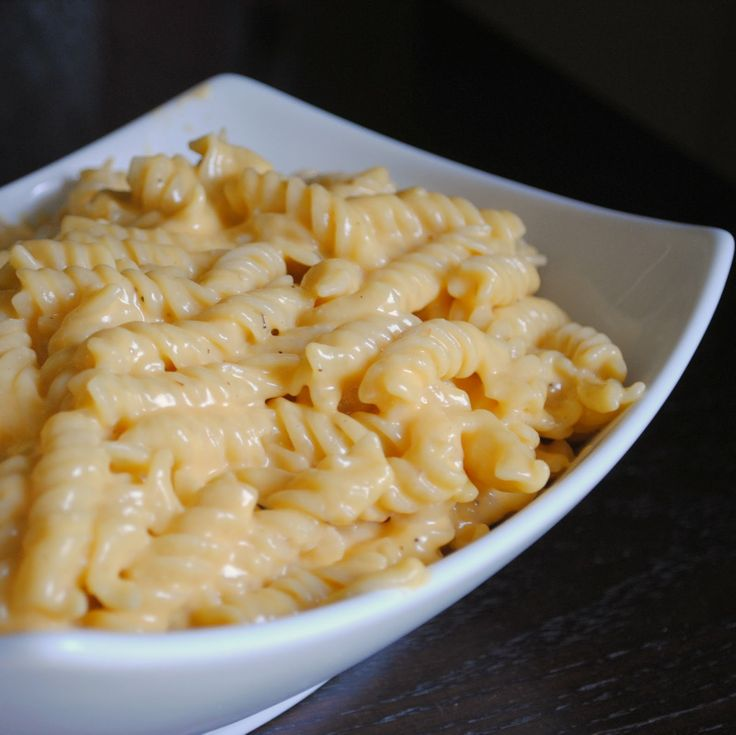 Stove-Top Mac and Cheese | Breakfast/Lunch/Dinner | Pinterest