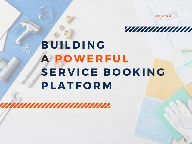 Creating an on-demand service booking platform requires a solid business model and customer intuitive features. Let's see more about launching an on-demand service booking business here.