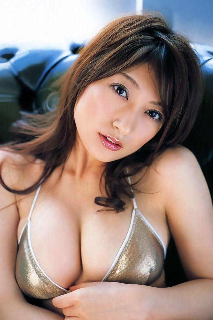 hot playboy girls Naked