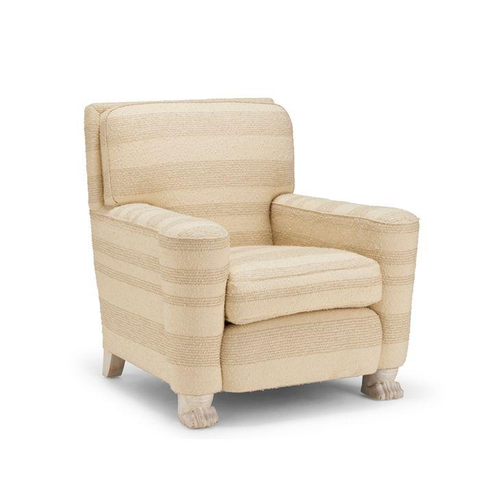 Colette+Club+Chair