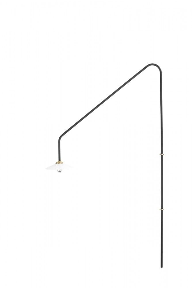 Hanging Lamp N 4 Black Lighting Collections In 2020 Hanging Lamp Lamp Lighting Collections