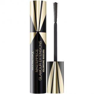 Max Factor Masterpiece Glamour Extensions Maskara Siyah #makyaj  #alışveriş #indirim #trendylodi  #MakyajÜrünleri #bakım #moda #güzellik #makeup #kozmetik