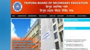 Due to polling two papers of the TBSE Higher Secondary exams rescheduled  In order to avoid the clashing of the exam dates with the election at Charilam assembly constituency on March 12 The Tripura Board of Secondary Education (TBSE) has decided to reschedule its two exams of the Higher Secondary examinations.The elections were postponed at the assembly seat after Left Front candidate Ramendra Narayan Debbarma expire due to cardiac problems February 11 last.TBSE president Mihir Kanti Deb…
