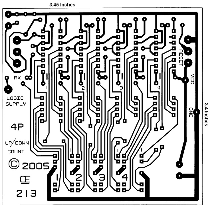 1263 best images about circuit board design on pinterest