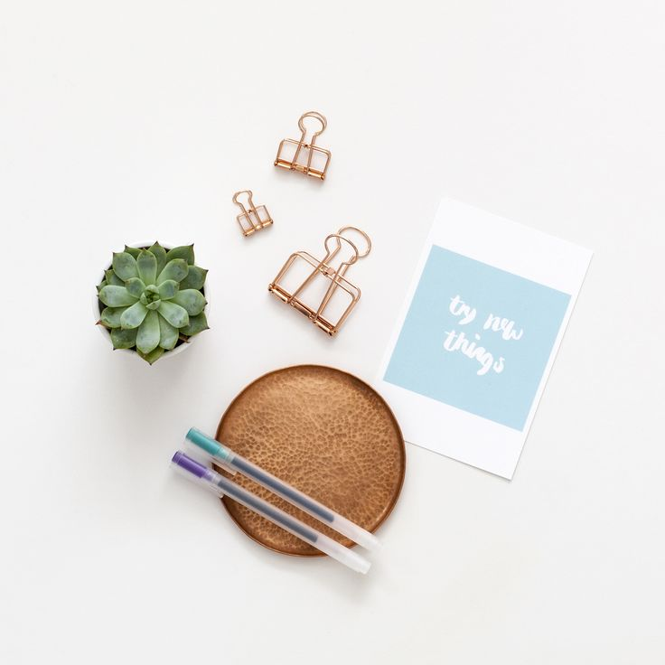 6 Items to Cheer Up Your Office From Etsy candypop.uk.com