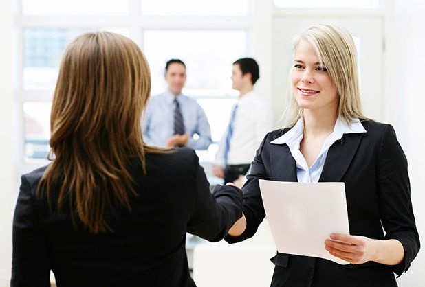 Cómo armar un CV sin tener experiencia profesional   Alto Nivel