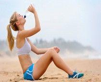 Συμπληρώματα Διατροφής EDER Health Nutrition - OneClickPharmacy.gr | Παραφάρμακα