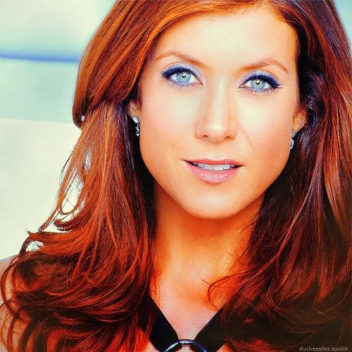 ... , Kate Walsh Hairstyles, Red Hair, Beautiful, Grey, Redhead, Beauty