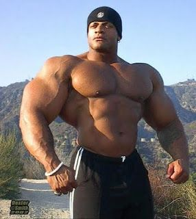 Want To Construct Massive Muscular tissues? Here Is How To Achieve ...