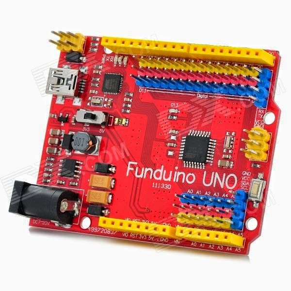 Best images about arduino niños on pinterest