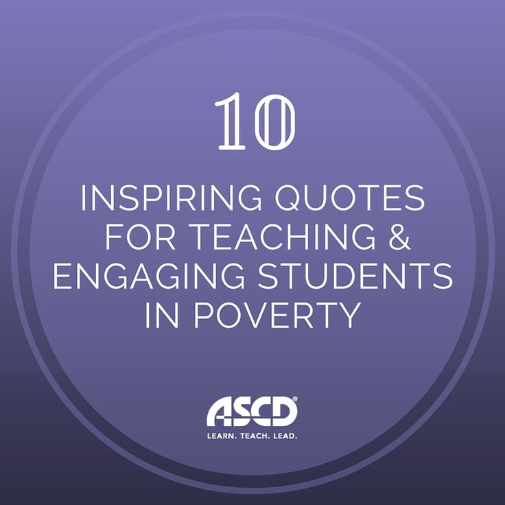 Poverty Quotes: 142 Best Poverty And Education Resources Images On