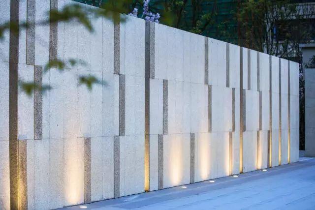 35 Best Entrance Design Images On Pinterest Landscape Architecture Design Entrance Design And Entrance Gates