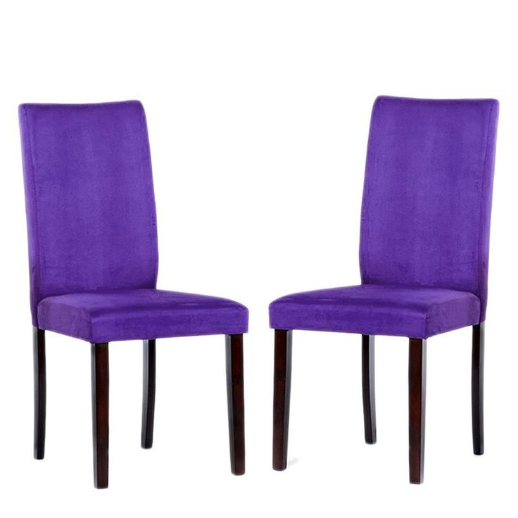 1128 Best Images About Purple Couches And Chairs Lavender Dining Room