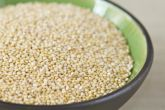 La quinoa: cos'è, come si cucina, perché fa bene (e non fa ingrassare) <3