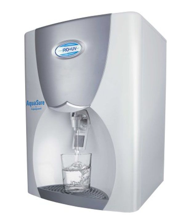 Aquasure RO Water Purifier renowned name for RO water purifier and related  services in India provides best RO water purifier and service packages at affordable Aquasure ro water purifier price and price list. Get best deals and explore India. For more enquiry contact Aquasure Installation no +91-9213333151. and also visit our website http://www.aquasure-ro.in