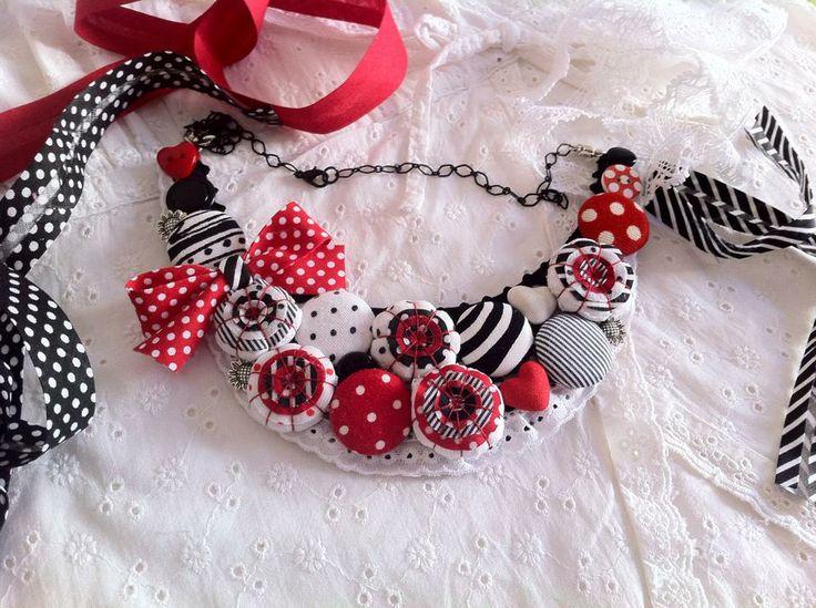 Ladybird ♥