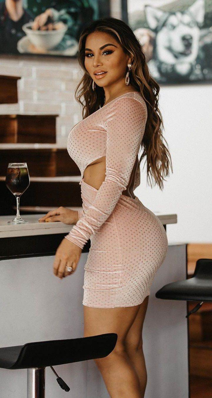 Pin on crazy hot dresses