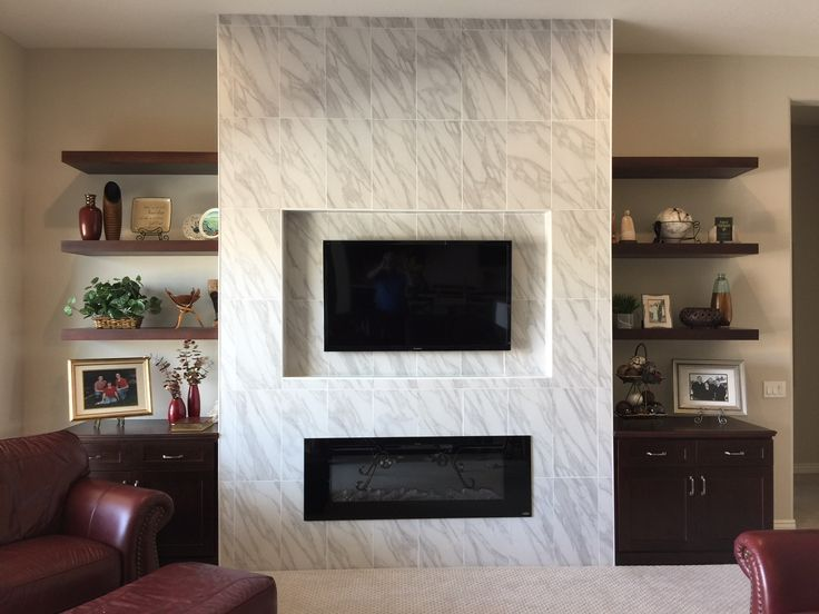 13 best time to grille and smoke images on pinterest bar grill wall unit with 60 electric fireplace 55 flat screen tv 42 fandeluxe Choice Image