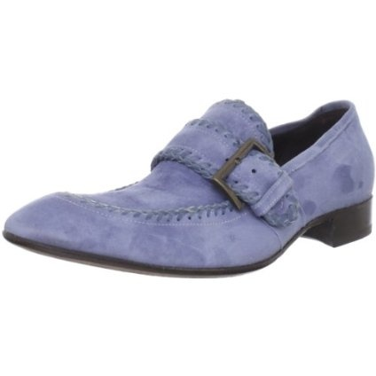 Jo Ghost Loaf: Shoes, 63550 Loafers, Ghosts Men'S S, Ghosts Loafers, Jo Ghosts