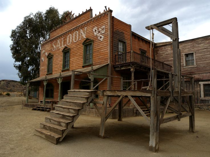 8 best images about wild wild west on pinterest wild west show ghost towns and editorial. Black Bedroom Furniture Sets. Home Design Ideas