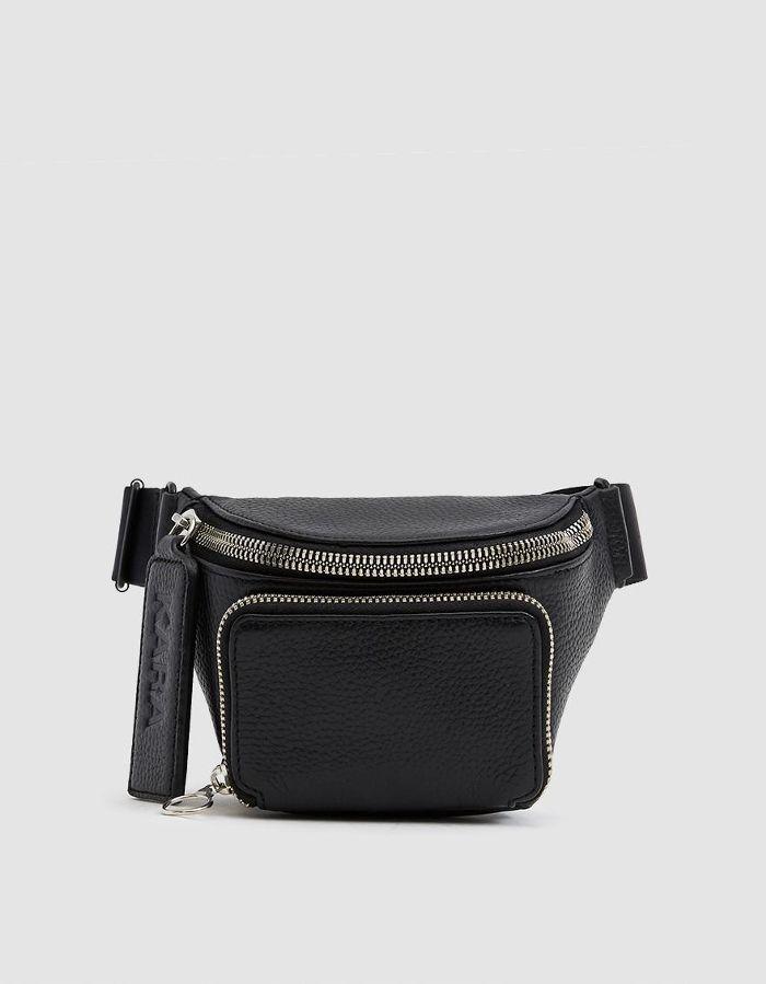 bf2c9778f4 Kara   Bum Waist Bag in 2019