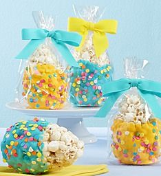 Easter popcorn gifts images gift and gift ideas sample 42 best spring easter images on pinterest gourmet popcorn shop ideas with our gourmet popcorn gifts negle Gallery