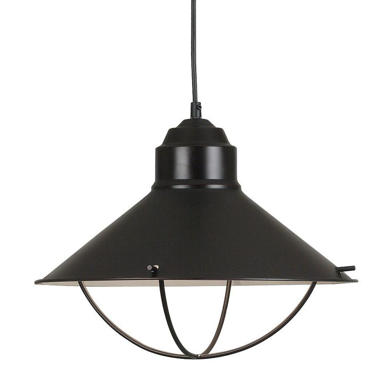 Kenroy Home 66349ORB Harbour Large Pendant  Oil Rubbed Bronze   Lighting  Universe59 best Lighting images on Pinterest   Ceilings  Clear glass and  . Industrial Pendant Lighting Home Depot. Home Design Ideas
