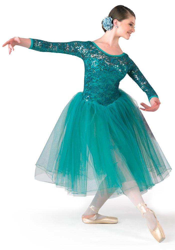 845 Best Dance Costumes Images On Pinterest Dance Costumes Ballet Dancing And Ballet Costumes