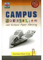 Campus Journalism and School Paper Advising - Epub Version