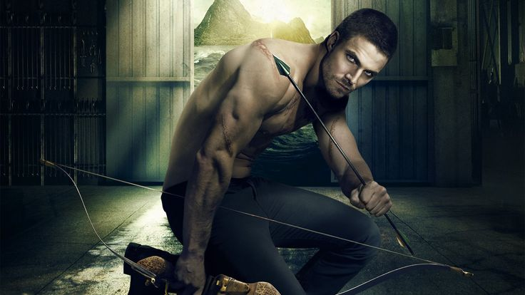 Watch Arrow Full Seasons in [[ http://ow.ly/hBmJ3003MLN ]]