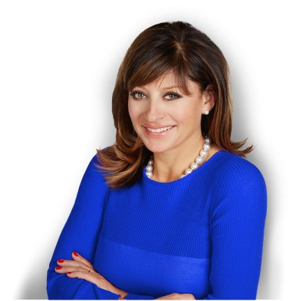 17 Best Ideas About Maria Bartiromo On Pinterest Fox