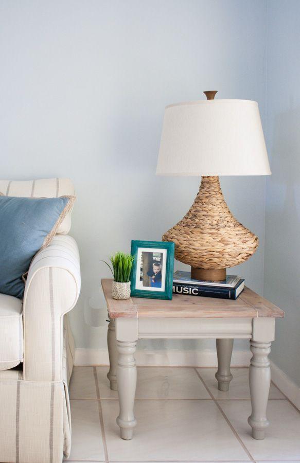 Living Room Condo Decorating: Best 25+ Beach Condo Ideas On Pinterest