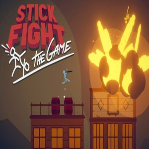 Stick Fight: Warrior Battle - Leo Thompson #Games, #Itunes, #TopPaid - http://www.buysoftwareapps.com/shop/itunes-2/stick-fight-warrior-battle-leo-thompson/