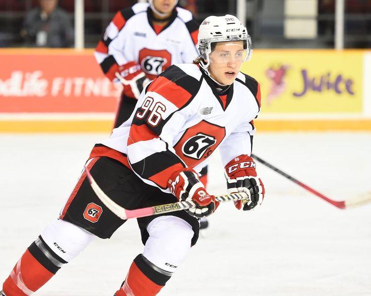 Dante Salituro - The Next Ones: NHL 2016 Draft Prospect Profile - http://thehockeywriters.com/dante-salituro-the-next-ones-nhl-2016-draft-prospect-profile/