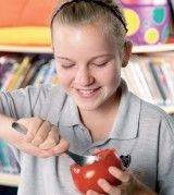 KS2 science: Ancient Egypt | Teach Primary. Mummifying a tomato - need to do this!