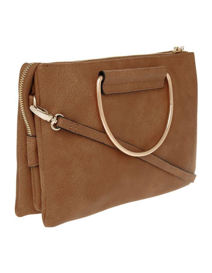 Wayne Cooper Crystal Zip Top Crossbody Bag Crossbody Bag Bags My Style Bags