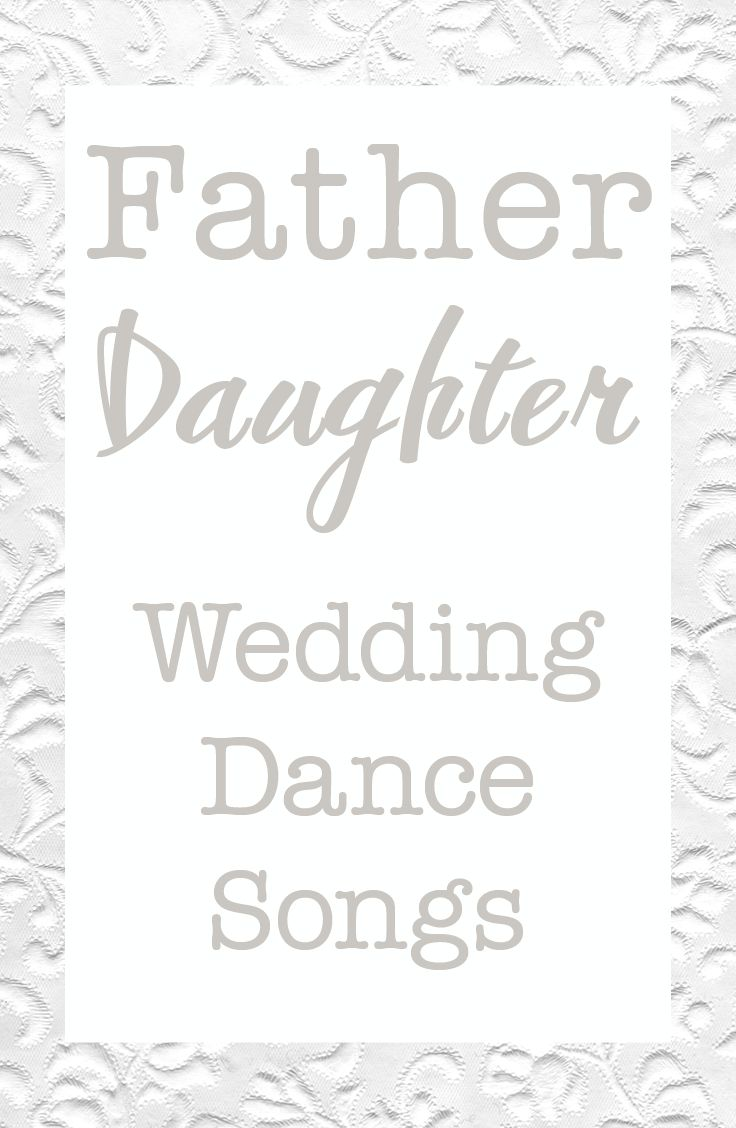 9 Best Images About Wedding Music Amp Song Ideas On Pinterest