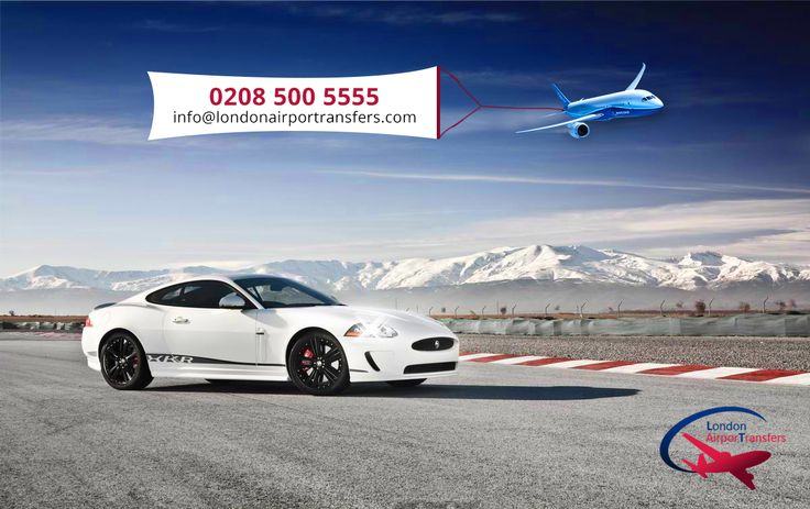 24x7 Best class Executive car services at affordable prices at London Airport Transfers. We provide services from Heathrow, luton, Gatwick, Stansted, Southend, London city airports.