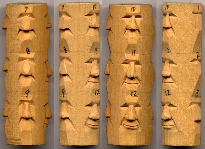 Best beginners woodcarving images on pinterest wood